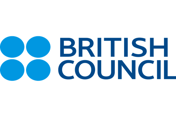 British Council-Czech Republic