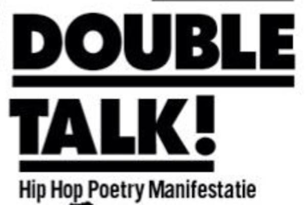 Double talk Fest 2007