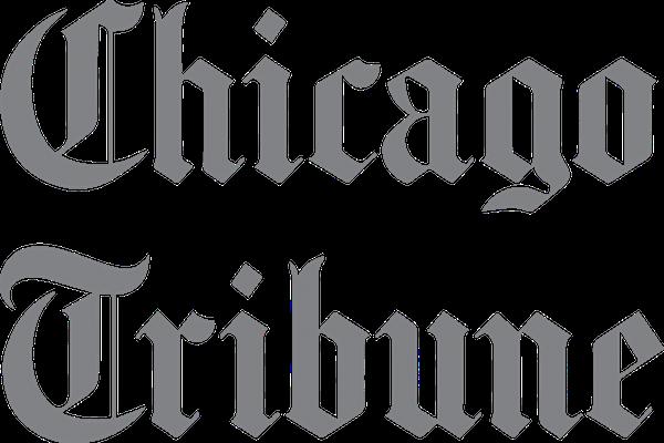 Team Lammas in Chicago
