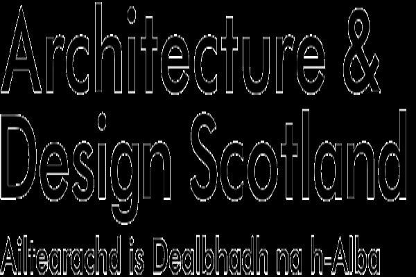 Architecture for Everyone – on Scottish Architecture