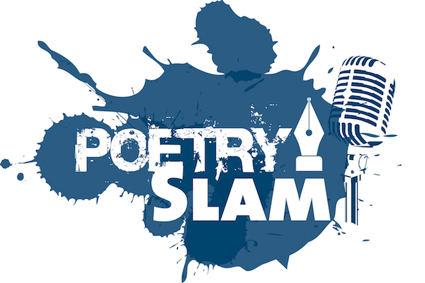Urban Poetry Project