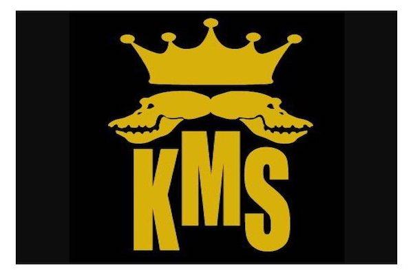 King Midas Sound