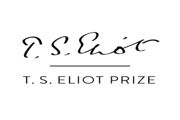 T S Eliot Prize 2010