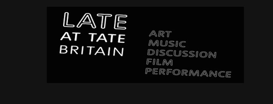Late-at-Tate-Britain