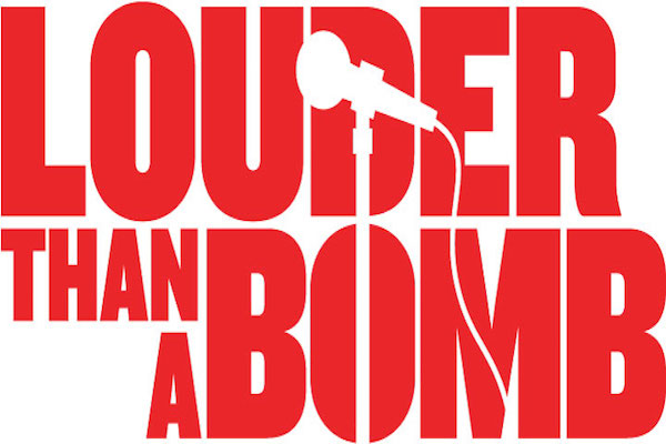 Louder Than a Bomb Special Screening