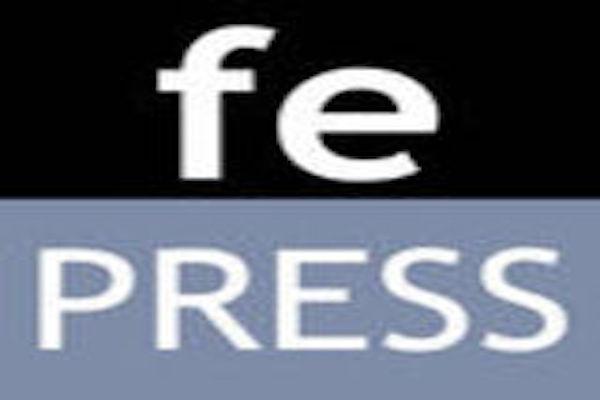Express Excess