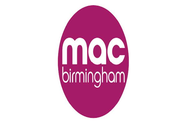 MFOSH @ mac Birmingham