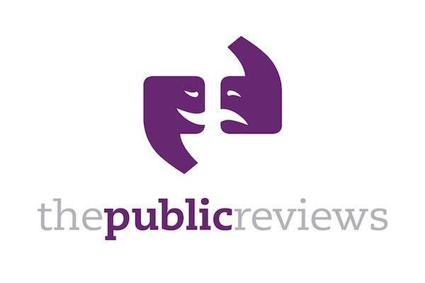 The Public Reviews