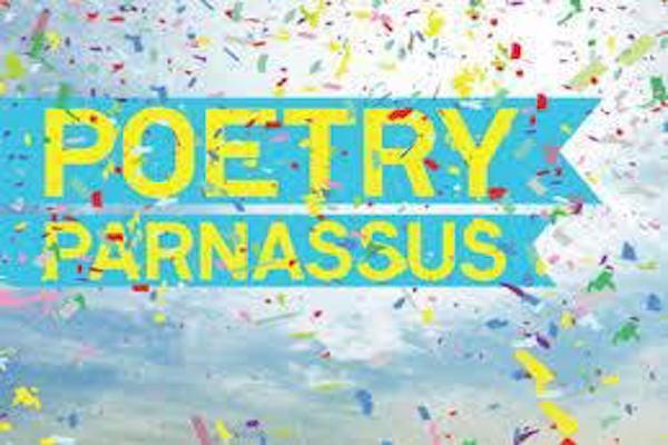 Poetry Parnassus