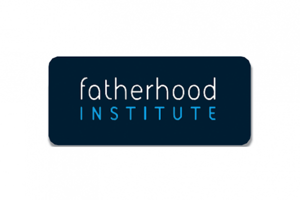 Fathers Story Week