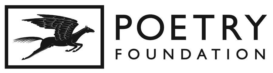 Poetry-Foundation-Logo-horiz