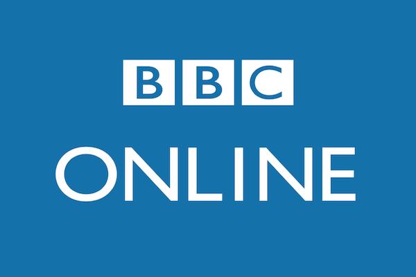 BBC Online Interview