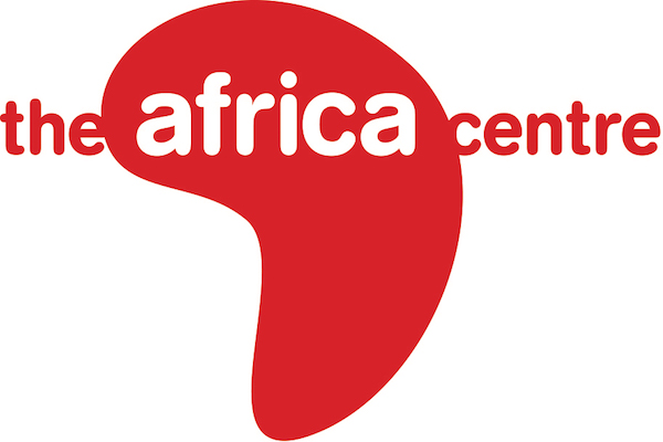 Africa is a Continent