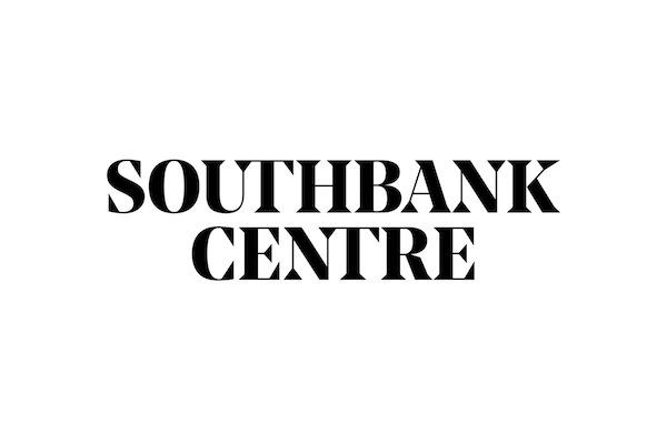 Southbank Q&A