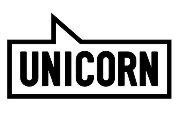 MFOSH @ Unicorn