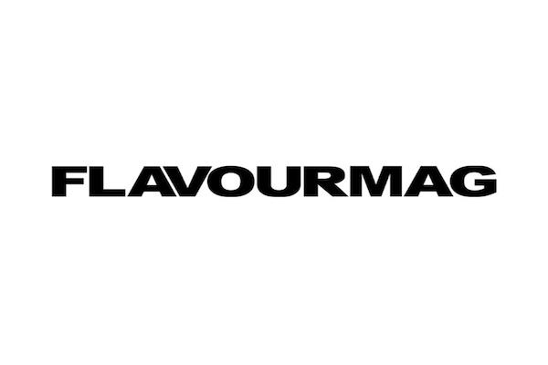 Flavourmag: MFOSH