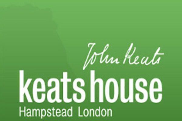 Keats Fest 2013
