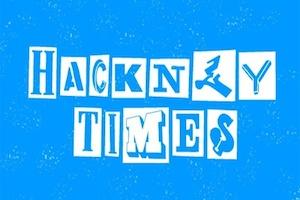 Hackney Times