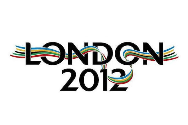 London 2012 Bid