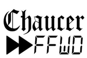 Chaucer FFWD