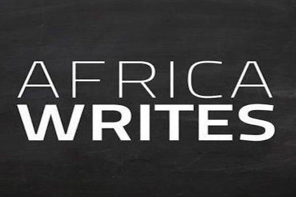 Africa Writes Fest