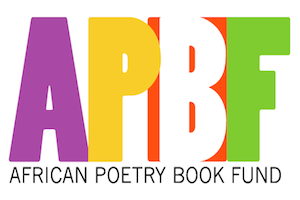 7 New Generation African Poets