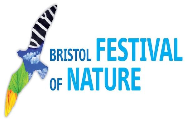 Biosphere Fest