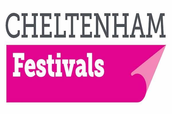 Cheltenham Lit Fest