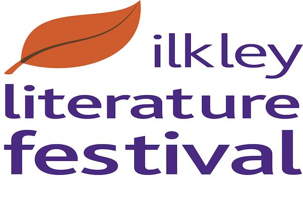 Ilkley Lit Fest 2014