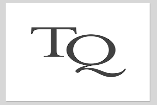 TriQuarterly Review