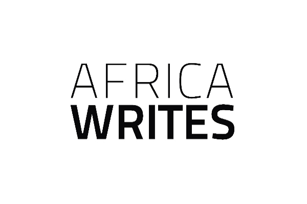 Africa Writes 2015