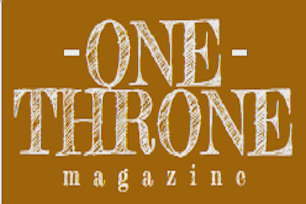 One Throne Mag