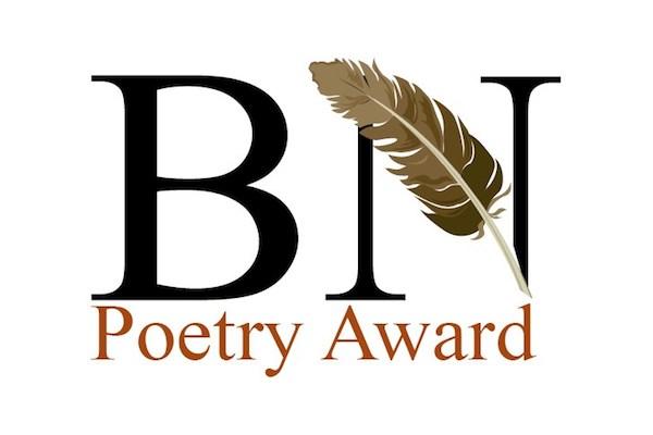 Babishai Award