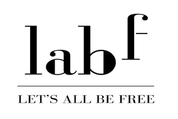 L.a.b.f Film Fest 2015