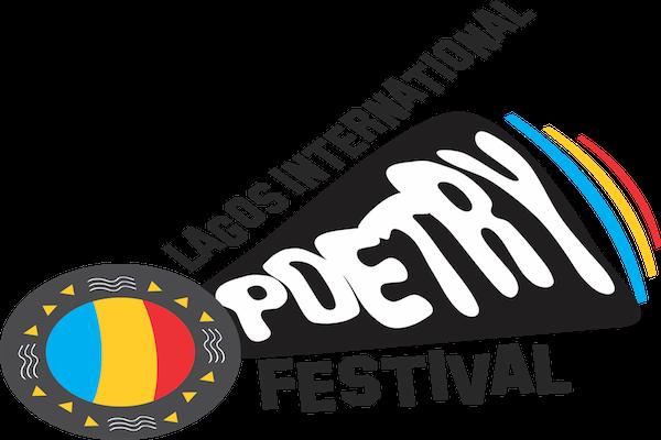Lagos Poetry Fest