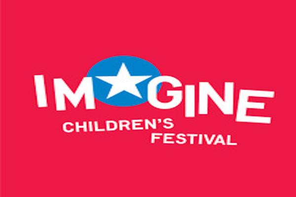 Imagine Fest 2016