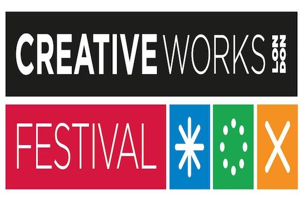 Creativeworks Fest