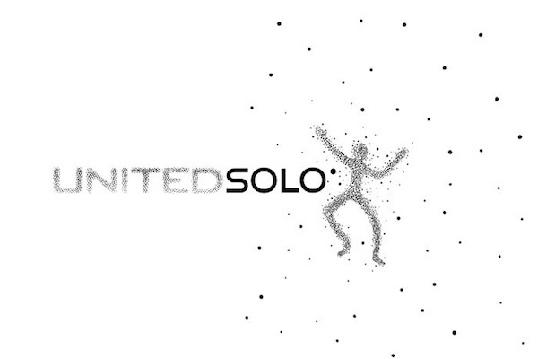 United Solo Festival