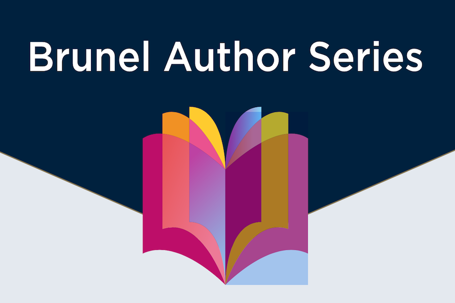 brunel-writers-series