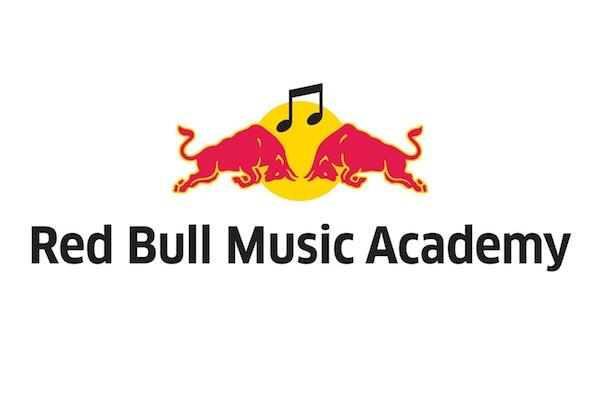 Red Bull Radio