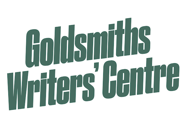 Goldsmiths Centre