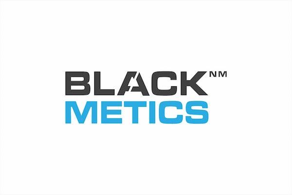 Black Metics