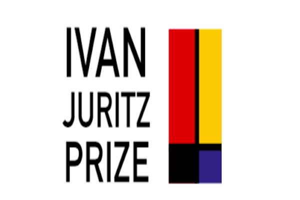 Nick Makoha wins The Ivan Juritz Prize
